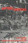 Aftershocks by Paul Brown (Paperback, 1993)