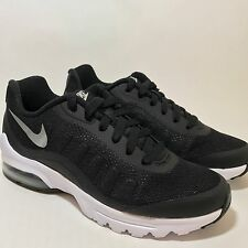 Women's Nike Air Max Invigor Size UK3/US5.5/CM22.5/EUR36 (749866-001)