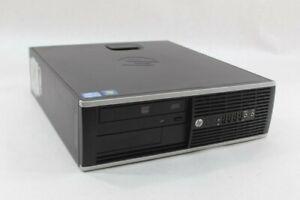 HP-Compaq-6200-Pro-SFF-I5-2400-3-1Ghz-4GB-RAM-320GB-HDD-Windows10-Pro-XL506AV