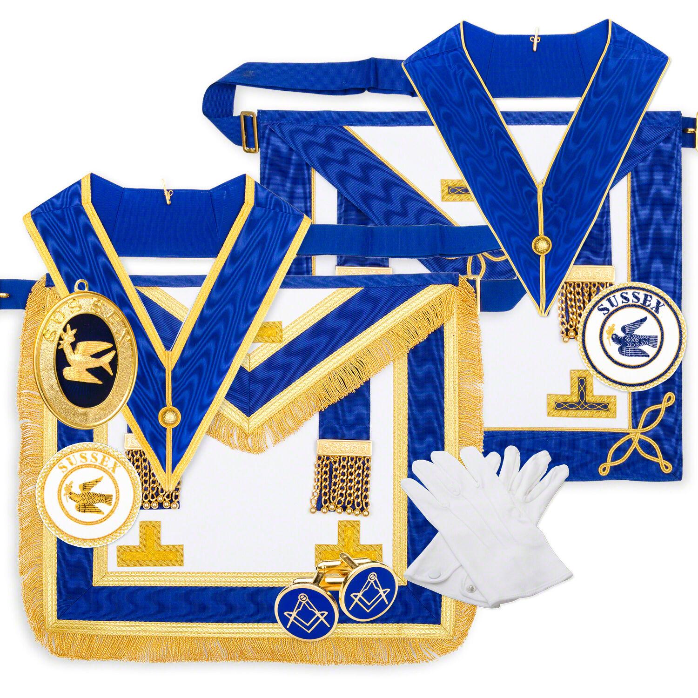 Freemasonry Masonic Lodge Officers Symbol PNG, Clipart, Apron, Art, Beak,  Bird, Bird Of Prey Free PNG