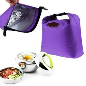 Waterproof-Thermal-Cooler-Insulated-Lunch-Box-Portable-Tote-Storage-Picnic-Bags