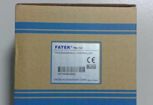 1PC New Fatek PLC Special Module FBs-1LC #RS8
