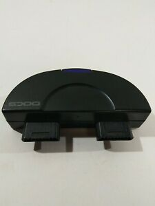 SEGA SATURN WIRELESS DOCS DONGLE ONLY untested