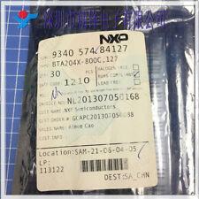 BTA 204-800C Triac BTA204800C