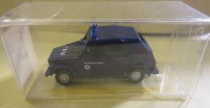 Wiking-VW-181-THW-691-2-in-OVP