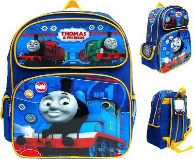 Toddler School Backpack Boy S Book Bag
