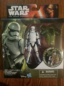 Disney-Hasbro-Star-Wars-The-Force-Awakens-Armor-up-First-Order-Stormtrooper