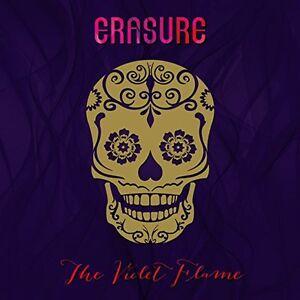 Erasure-The-Violet-Flame-CD
