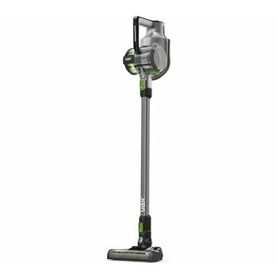 Vax Blade TBT3V1H1 24V Ultra Cordless Stick Upright Pets Vacuum Cleaner Hoover