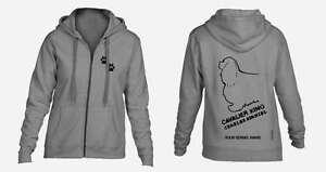 Cavalier-King-Charles-Spaniel-Full-Zipped-Dog-Breed-Hoodie-Dogeria-Design