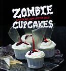 Zombie-Cupcakes von Lily Vanilli (2015, Gebundene Ausgabe)