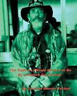 The Truth as I Would Know It to Be by a Modern Day Nomad by Leonard Warren Casteel (Paperback / softback, 2011)