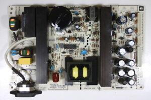 DYNEX-32-034-DX-L32-10A-6KT0012012-Power-Supply-Board-Unit