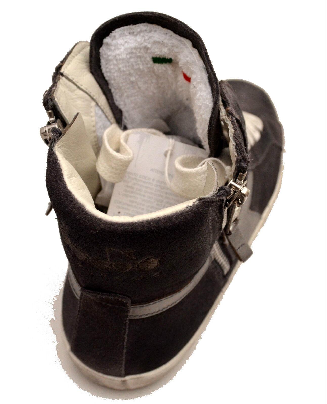 Diadora Heritage Heritage Heritage scarpe sneakers Pelle Vintage shoes Men Uomo Donna Women 159097 4ce394