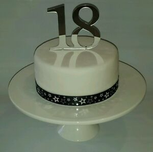 Birthday-Cake-Topper-Various-Numbers-Acrylic
