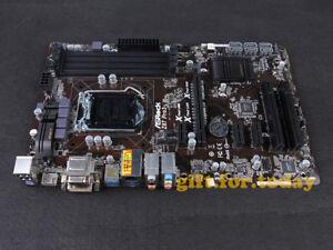 ASROCK Z87M PRO4 INTEL LAN WINDOWS 8 X64