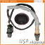 Lambda-Oxygen-Sensor-06J906262AA-For-Audi-A3-TT-VW-Passat-Jetta-1-8-2-0L-03-18 miniature 1