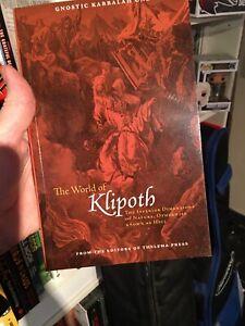 Kabbalah: Origins – Gnostic Muse |Gnostic Kabbalah