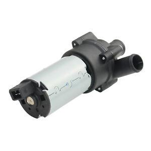 Standheizung-Wasserumwaelzpumpe-Zusatzwasserpumpe-fuer-Mercedes-W163-ML-320-ML-550
