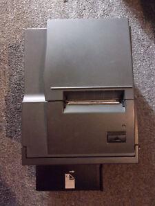Validating mailboxes bermuda