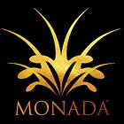 monadauk