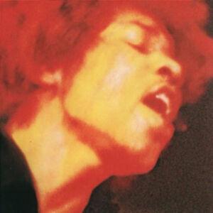 Jimi-Hendrix-Electric-Ladyland-New-Vinyl-LP-180-Gram