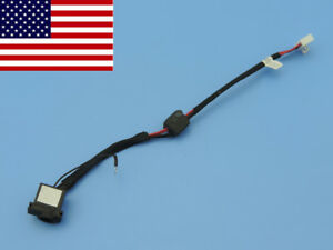 DC-POWER-JACK-Plug-In-CABLE-HARNESS-for-SAMSUNG-NP350E7C-A01-NP350E7C-A02
