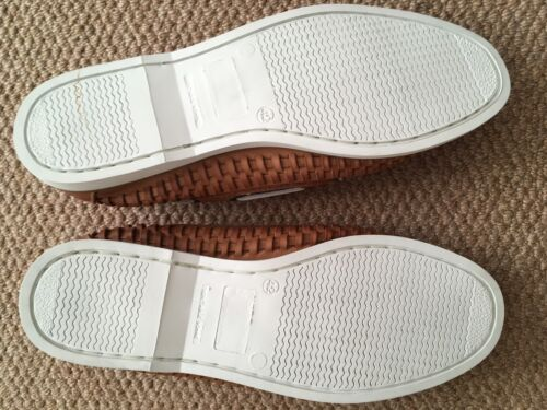 The From Ask Size Men's 42 Missus Shoe Office Tan Don't qFvWc6t