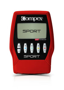 Compex-SPORT-Elettrostimolatore-GARANZIA-ITALIA-2-ANNI-SPORT-E-RIABILITAZIONE