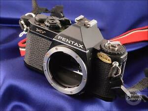 Pentax-MV-35mm-Film-Camera-inc-Camera-Manual-9862