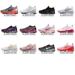 Nike-Wmns-Air-Vapormax-Flyknit-3-III-FK-Womens-Running-Shoes-Sneaker-2019-Pick-1