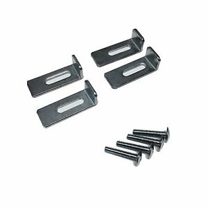clips for kitchen sink undermount sink undermount sink brackets supports 5483