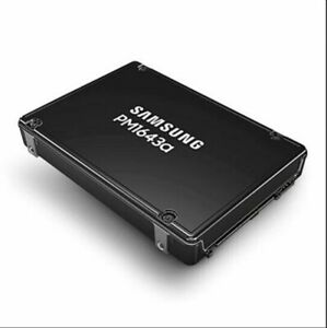 VO000960JWZJF-HPE-960GB-SAS-12GBPS-Read-Intensive-Tlc-Sff-2-5inch-Sc-SSD