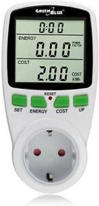 Contador-medidor-de-consumo-electrico-corriente-electricida-programador-enchufe