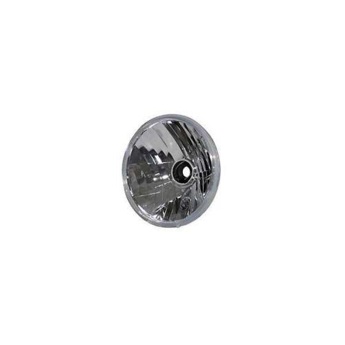 212386 Moto phares utilisation h4 Symmetric prismes Réflecteur avec KLARG