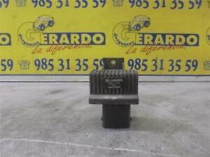 CANDELETTA-RELE-Peugeot-207-2006-gt-1-6-HDi-9HX-DV6ATED4-9640469680