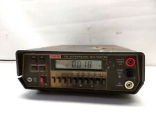 Keithley Instruments Model 175 Autoranging Multimeter
