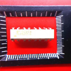 10pcs-NEU-Original-tlp627-4-dip-16-100-n