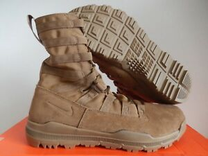 quality design c7df2 02ac7 Image is loading NIKE-SFB-GEN-2-8-034-LEATHER-COYOTE-