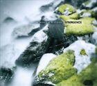 Emergence [Digipak] by Shane Morris/Mystified (CD, Jun-2013, Spotted Peccary)