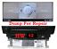 HW 12.x Dump for Repair   BMW CCC HW 11.x