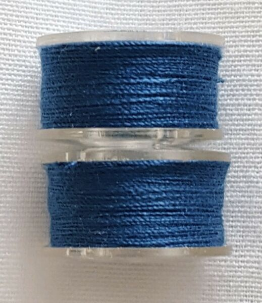 5x Coats Duet Thread 100 5x200m Sewing Craft Tool Hobby Art UK 8564 Bulk Filoro