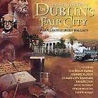 Various Artists - In Dublin's Fair City (1997)