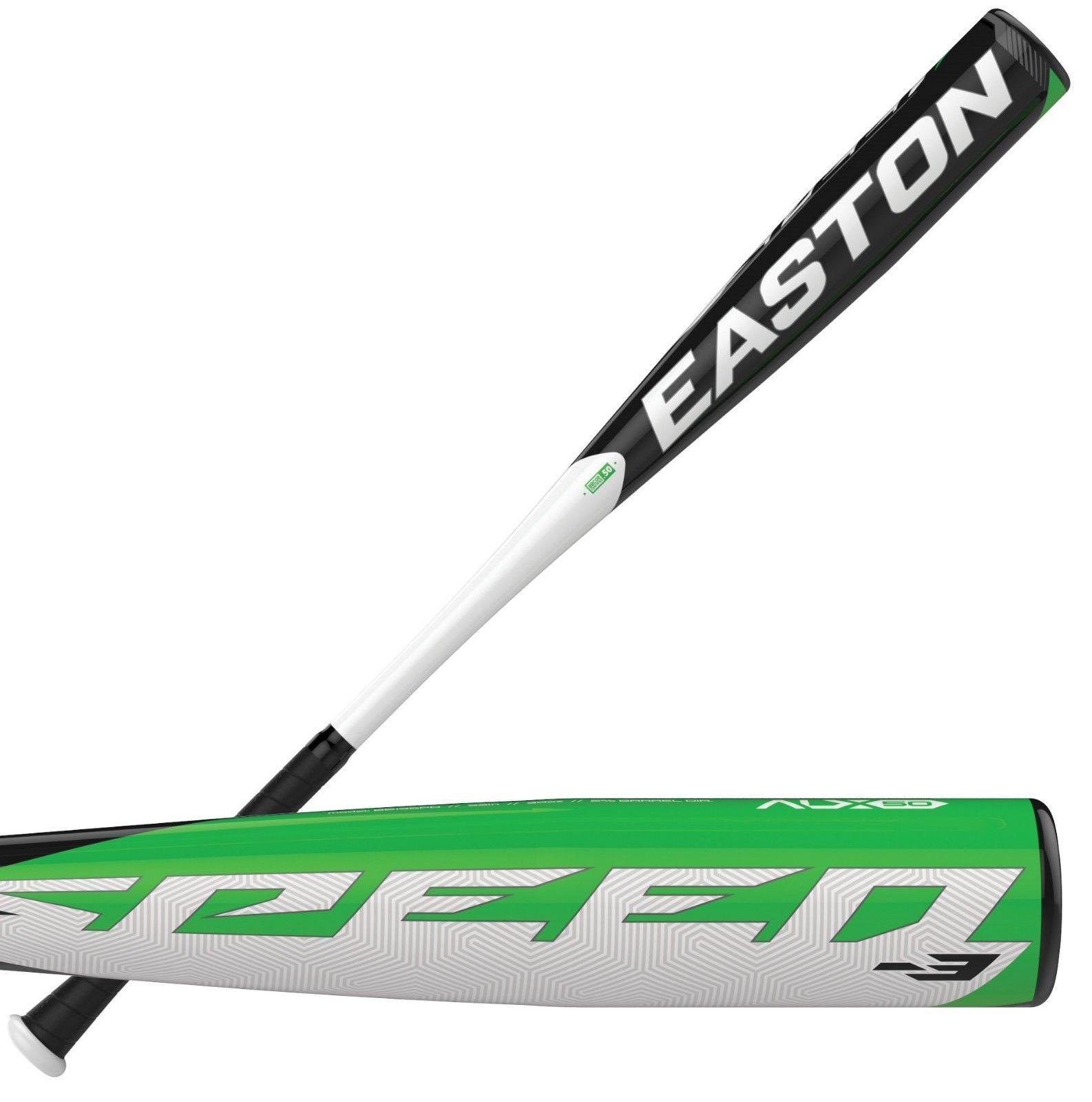 Velocidad de Easton de 2019 -3 32  29oz BB19SPD bate de béisbol para adulto  Bbcor.
