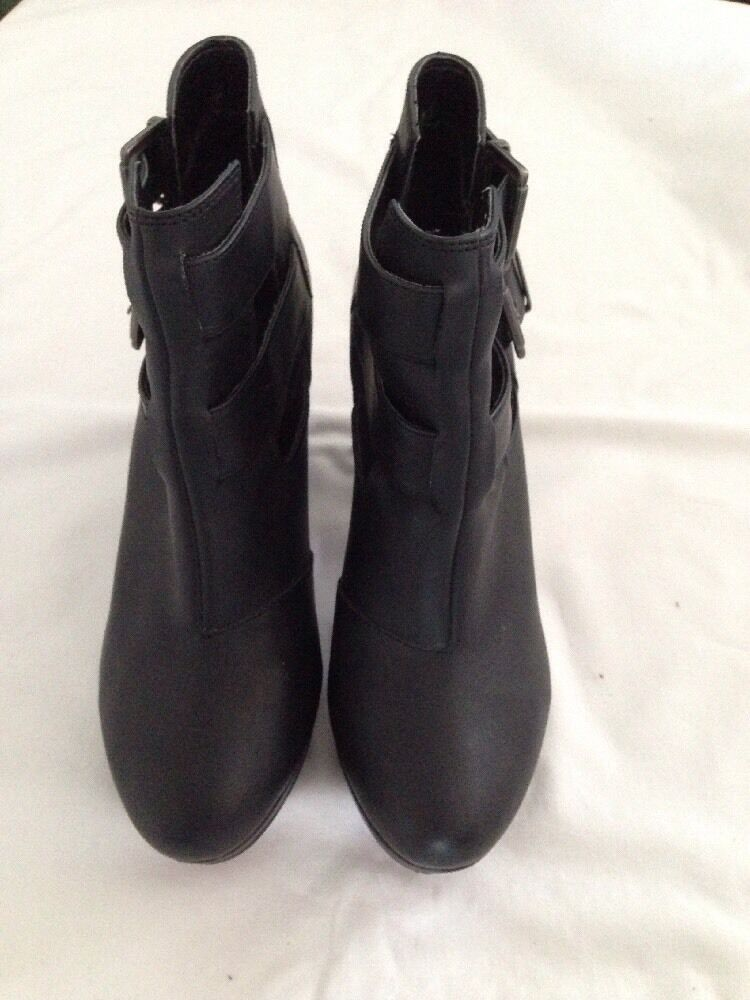 New Look Women's Boots Size Uk 6