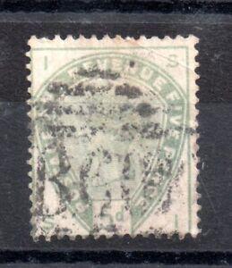 GB-QV-1883-5d-green-SG193-used-B01-WS12797