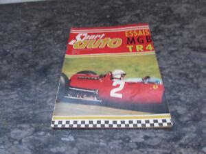 Sport-Auto-Kein-44-1965-Aufsaetze-Mgb-tr4