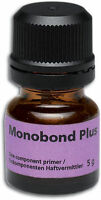 Ivoclar Monobond Plus One Component Primer Refill 5g