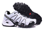 New-fashion-men-039-s-Speedcross-Athletic-Running-Outdoor-Hiking-Shoes-Sneakers-MS1 miniature 49