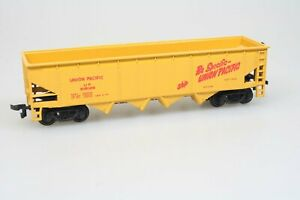 Bachmann-70600-42-039-Quad-hopper-der-Union-Pacific-in-H0-in-Originalverpackung
